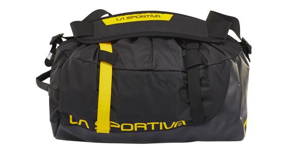 La Sportiva Laspo Rope Bag black